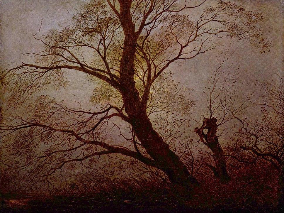 970px-Carl_Julius_von_Leypold_-_Bäume_im_Mondschein.jpg