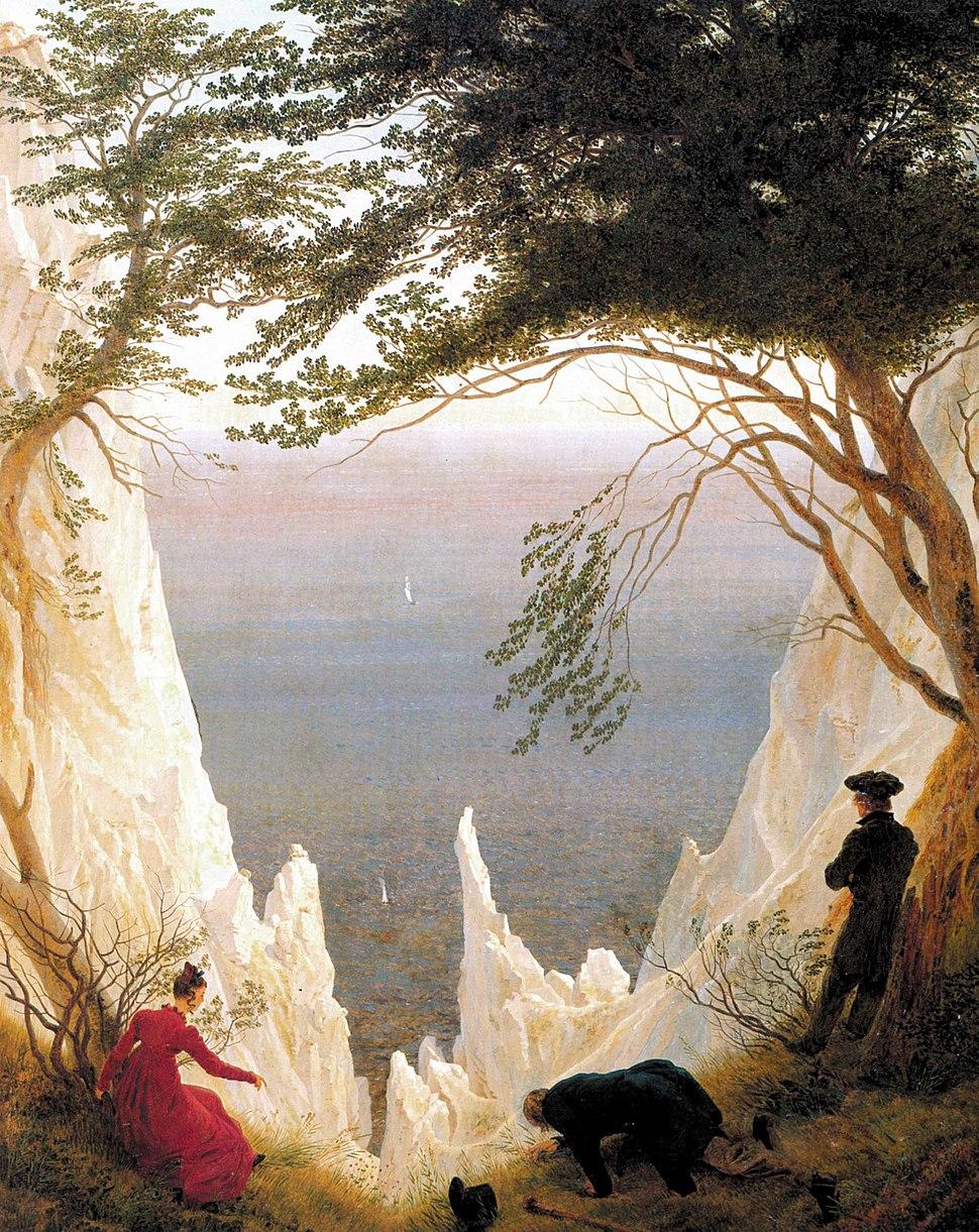 970px-Caspar_David_Friedrich's_Chalk_Cliffs_on_Rügen.jpg