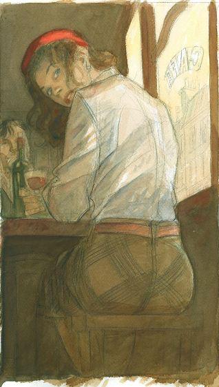 Jean Pierre Gibrat (7).JPG
