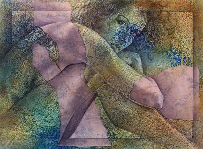 Carrie Vielle - Tutt'Art@ (1).jpg
