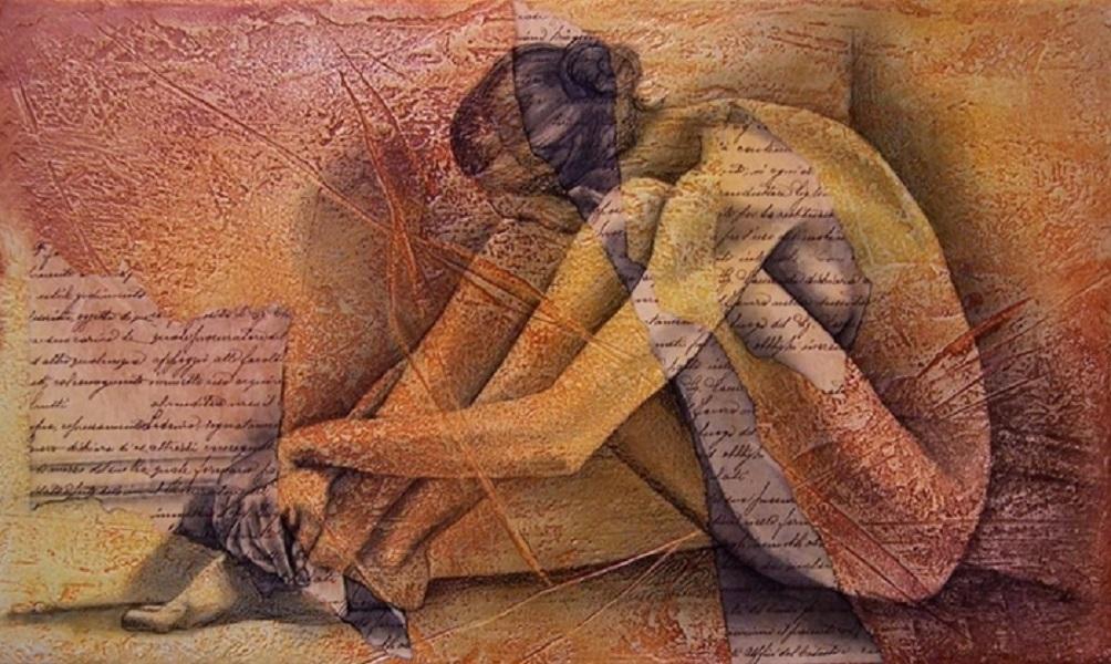Carrie Vielle - Tutt'Art@ (2-).jpg
