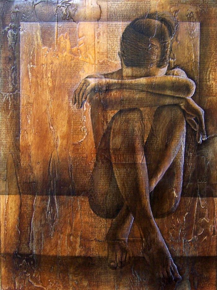 Carrie Vielle - Tutt'Art@ (12).jpg