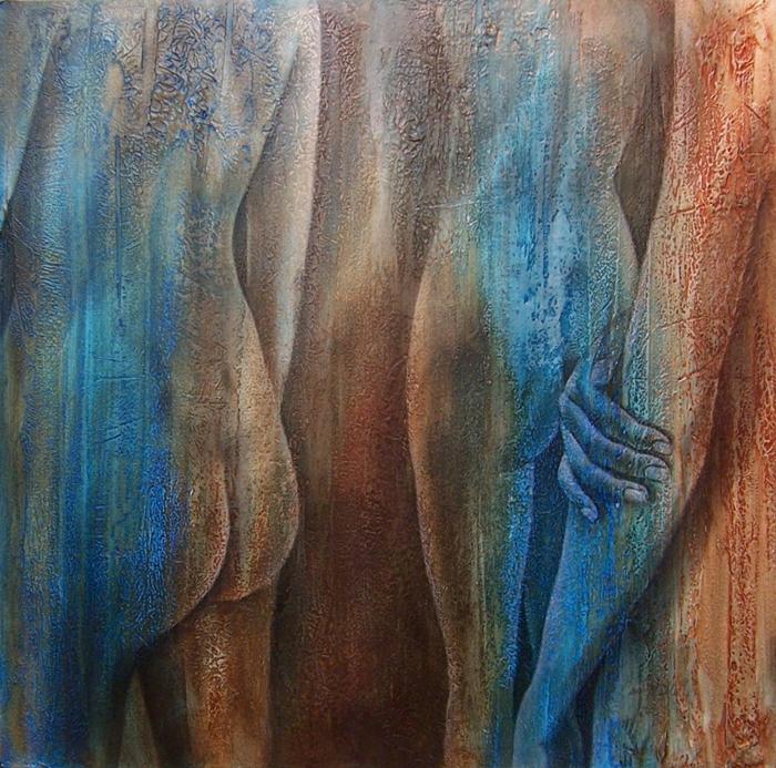 Carrie Vielle - Tutt'Art@ (23).jpg