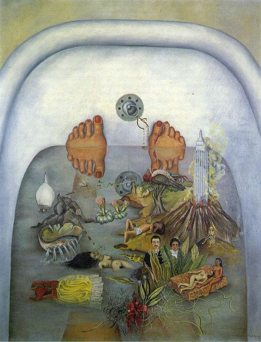 Kahlo,_What_Water_Gave_Me_1938.jpg