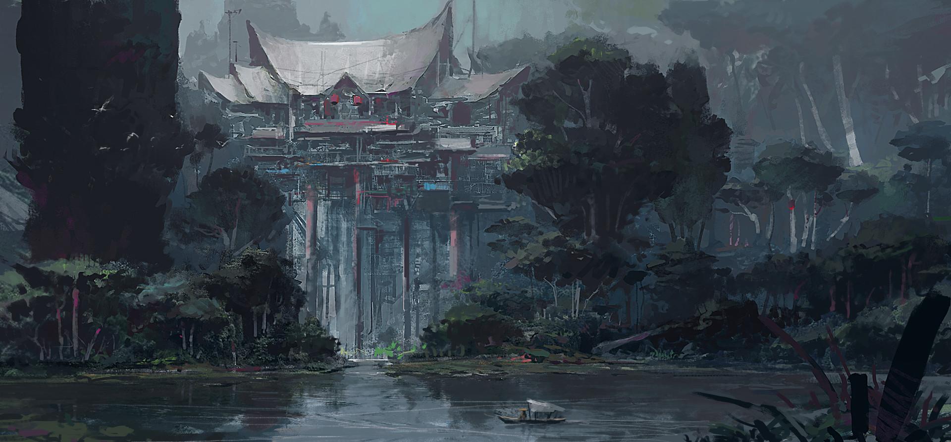 su-jian-180720.jpg