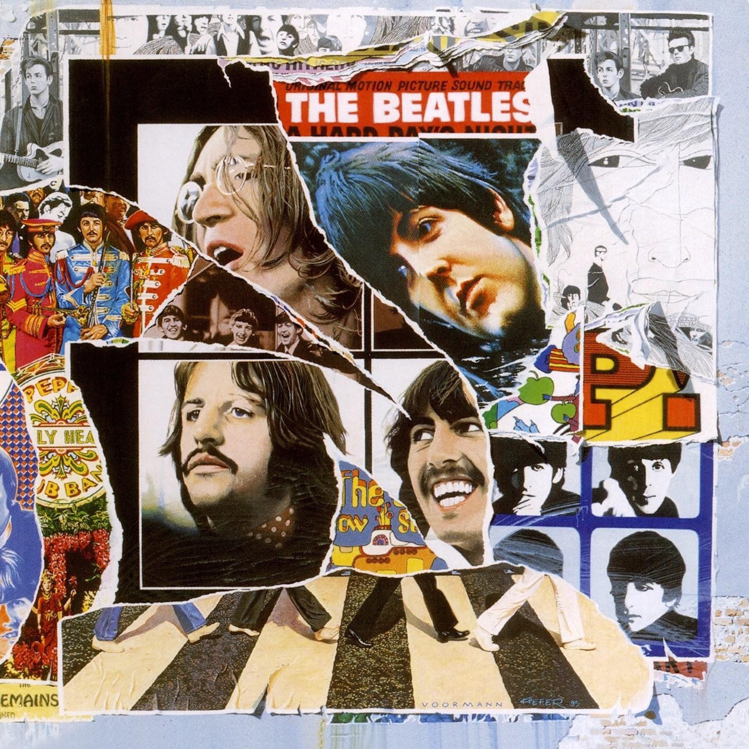 Anthology3_TheBeatles_IllustrationChronicles_1500.jpg