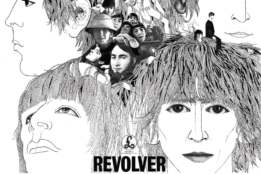 Revolver_IllustrationChronicles_1482.jpg