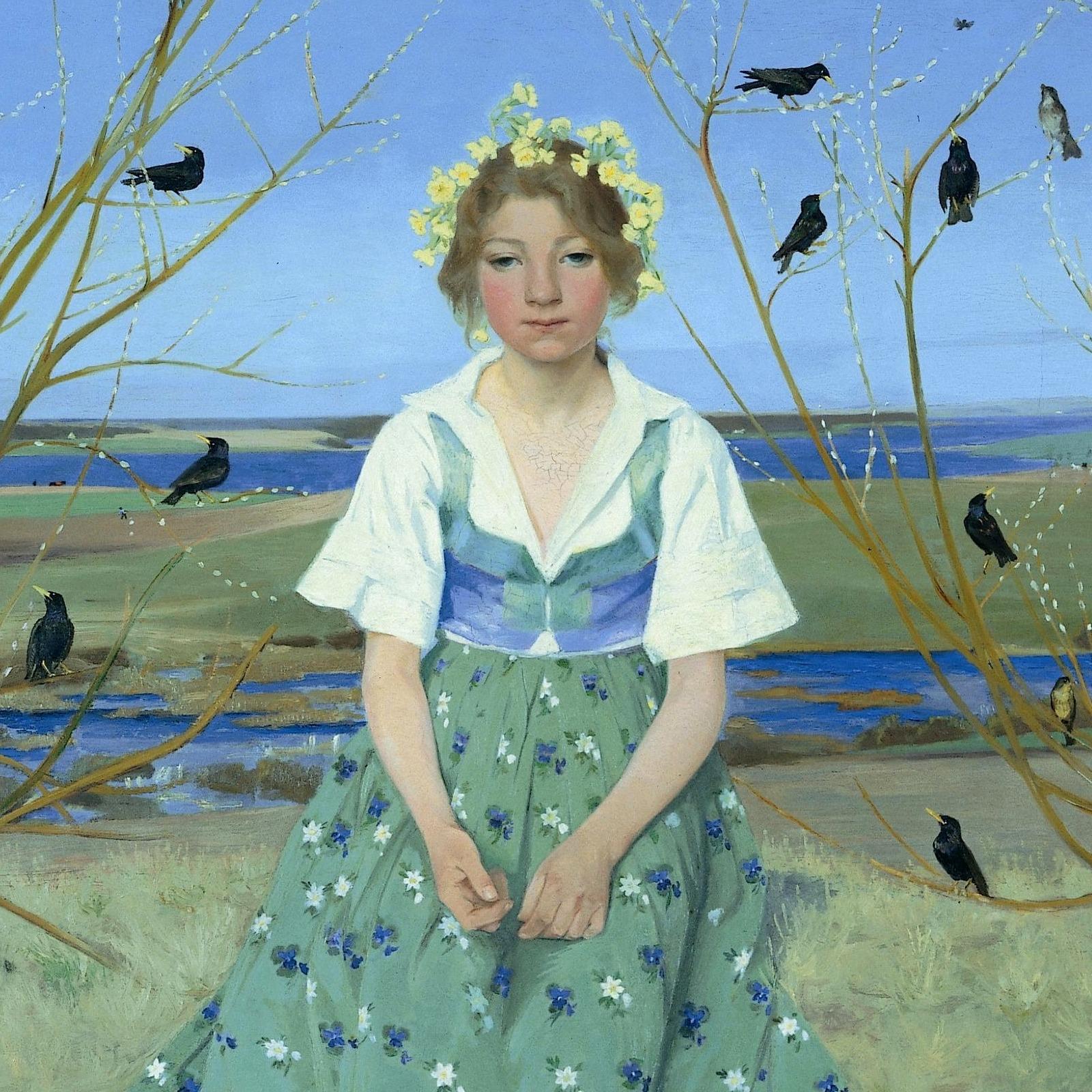 8_1896_Весна (Spring)_120 х 93_д.,м._Копенгаген, Коллекция Гиршпрунга_деталь.jpg