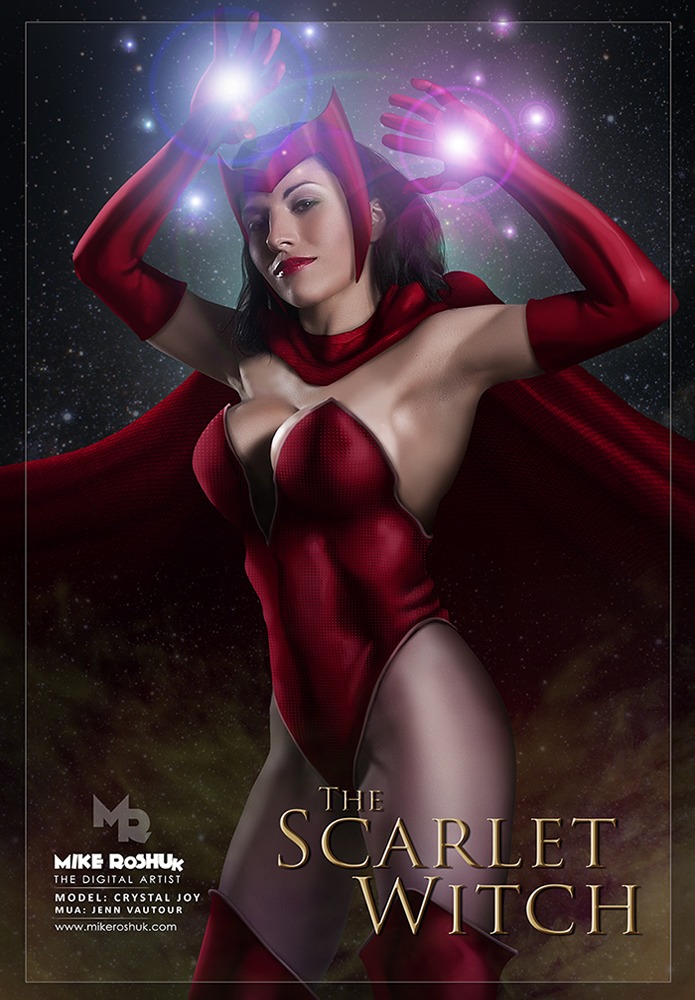SCARLET-WITCH.jpg