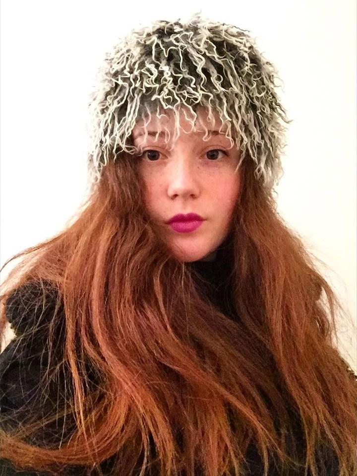 sarah-meyohas-FB-profile-pic.jpg