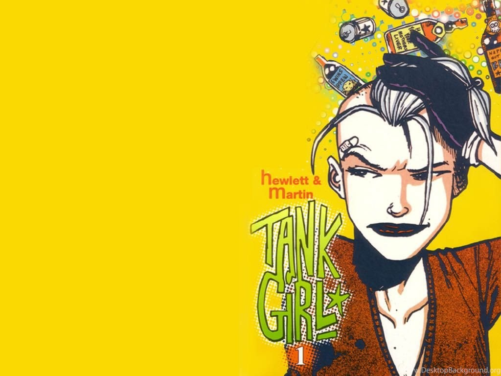 343154_tank-girl-hd-wallpapers_1024x768_h.jpg