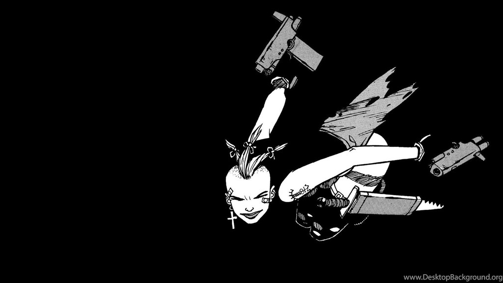 343158_comics-tank-girl-wallpapers_1920x1080_h.jpg