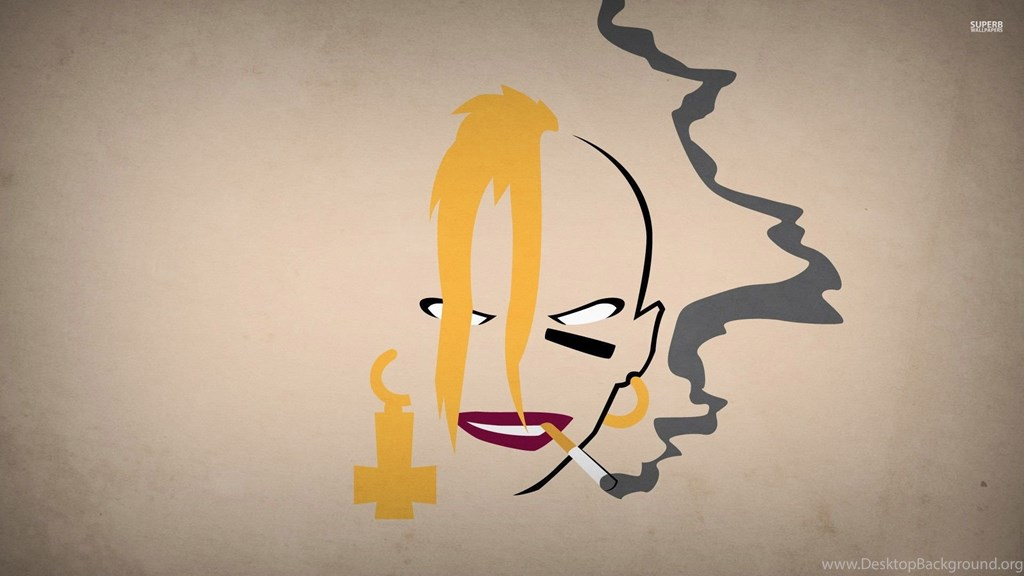 343165_tank-girl-smoking-wallpapers-comic-wallpapers_1920x1080_h.jpg