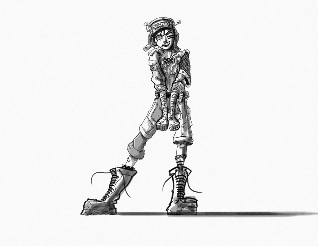 343177_tank-girl-favourites-by-apryldickersonart-on-deviantart_1089x842_h.jpg