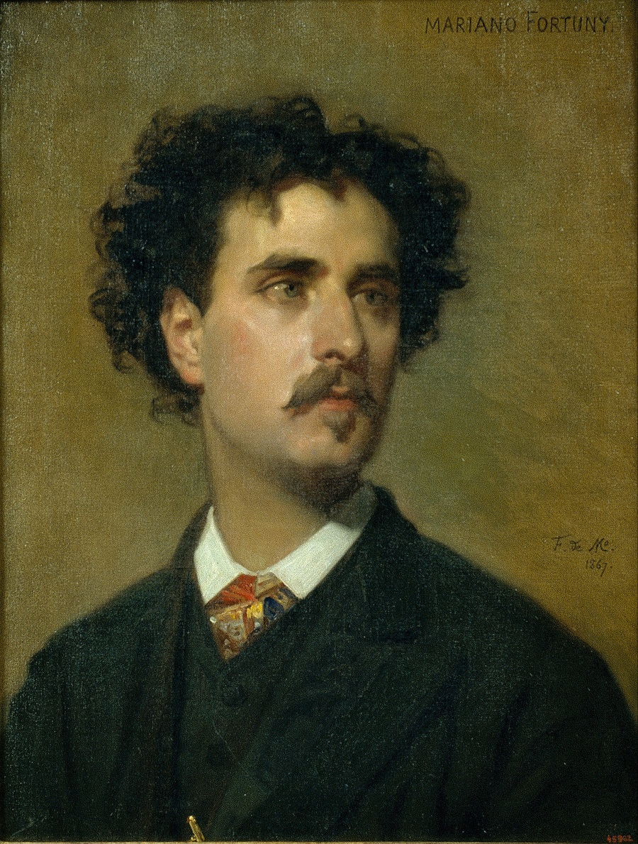 Federico_de_Madrazo_-_Portrait_of_Marià_Fortuny_-_Google_Art_Project.jpg