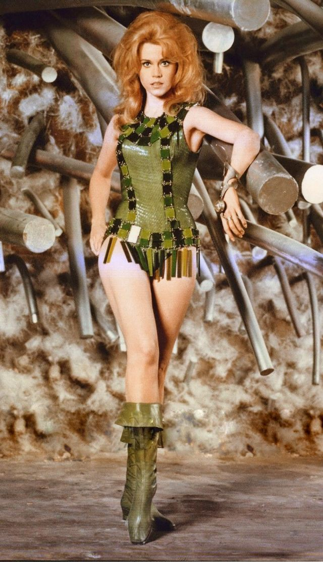 barbarella-costumes-35.jpg