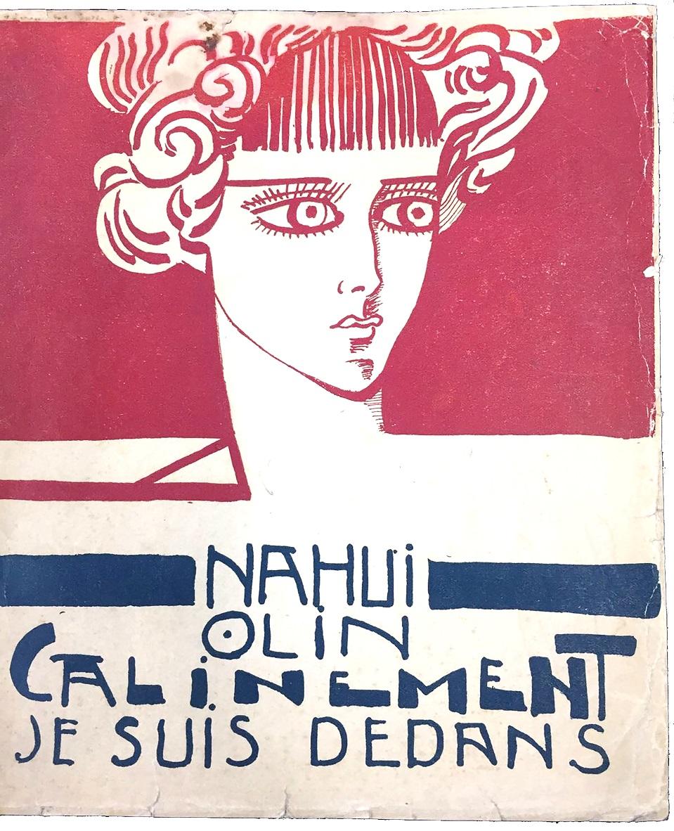 Nahui-Olin-1_1.jpg