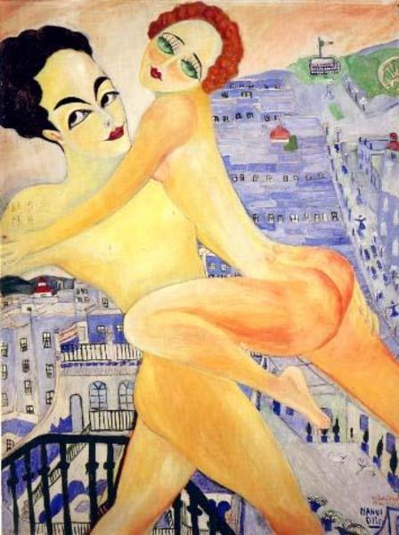 peinture-nahui-olin-lart-sous-braise-1893-197-L-YtubbT.jpeg
