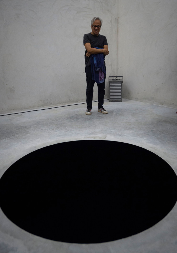 180823-optical-illusion-64.jpg