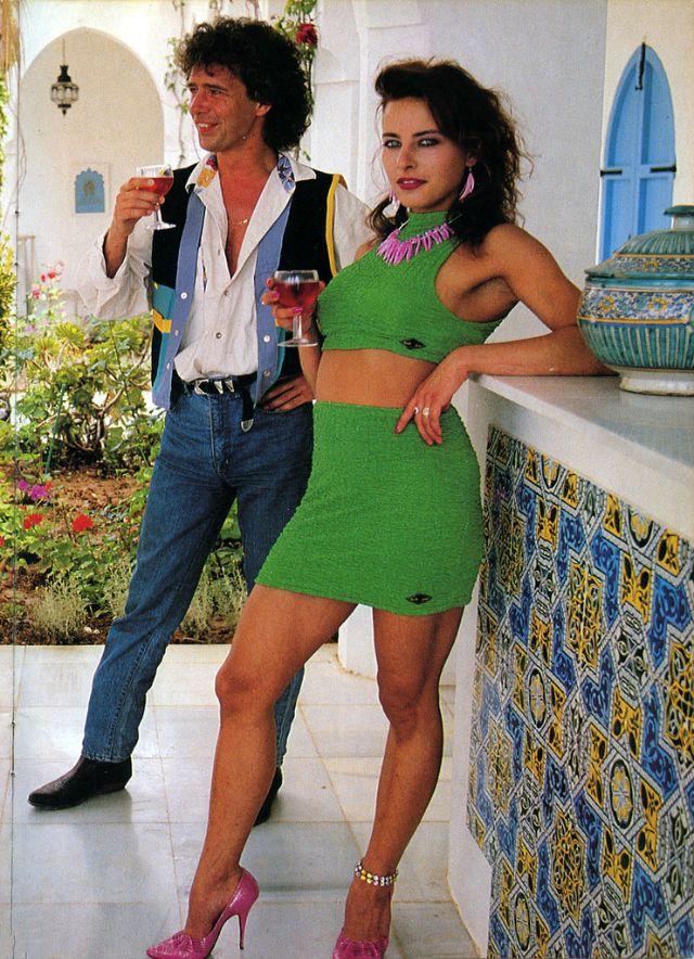 Rah-rah Skirt 1980s (6).jpg
