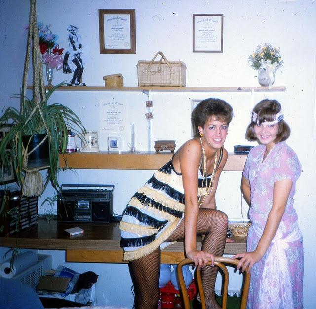 Rah-rah Skirt 1980s (7).jpg