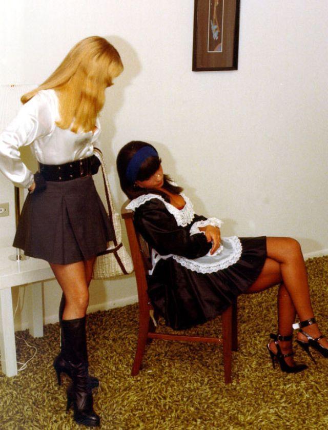Rah-rah Skirt 1980s (8).jpg