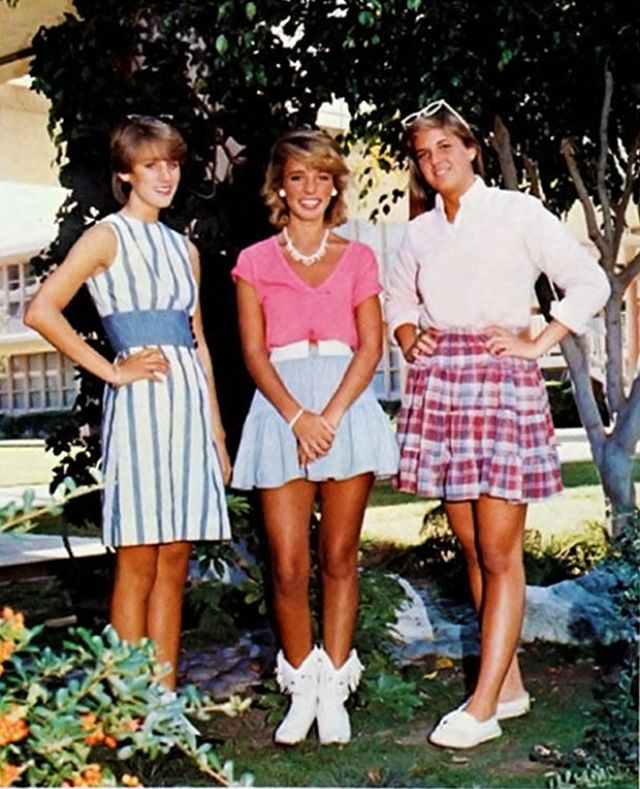 Rah-rah Skirt 1980s (9).jpg