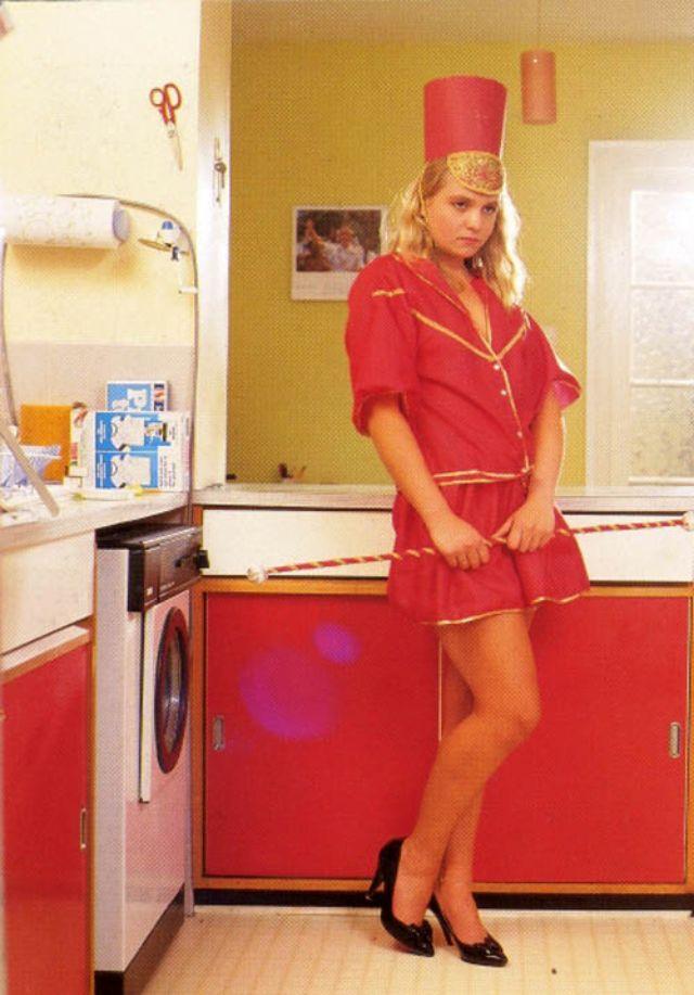 Rah-rah Skirt 1980s (12).jpg
