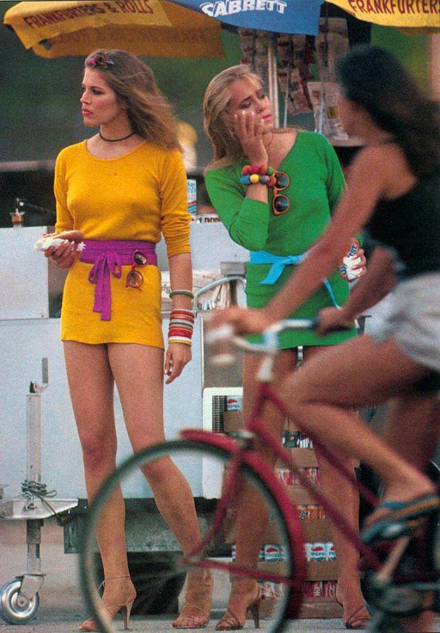 Rah-rah Skirt 1980s (21).jpg