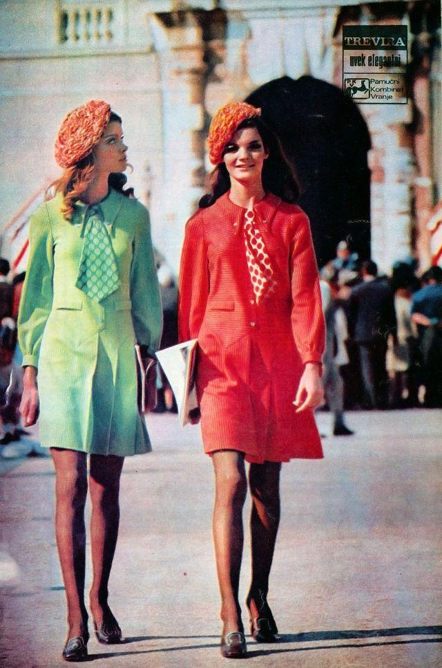 Rah-rah Skirt 1980s (22).jpg