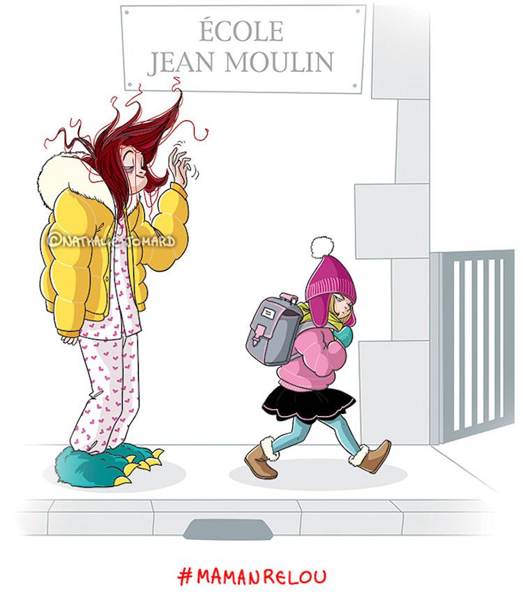 nathalie-jomard-motherhood-illustrations-7.jpg