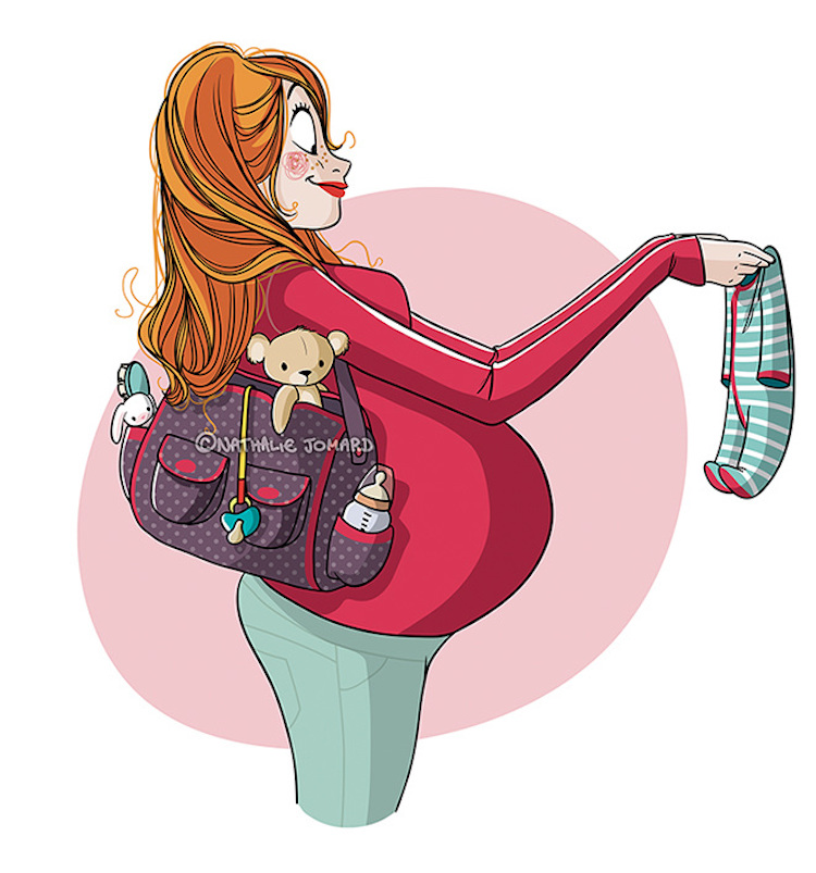 nathalie-jomard-motherhood-illustrations-11.jpg
