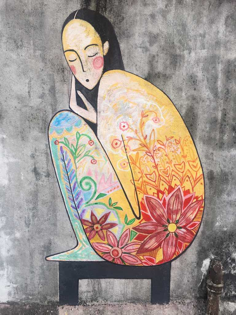 Easter-Egg-Girl-street-art-Penang.jpg