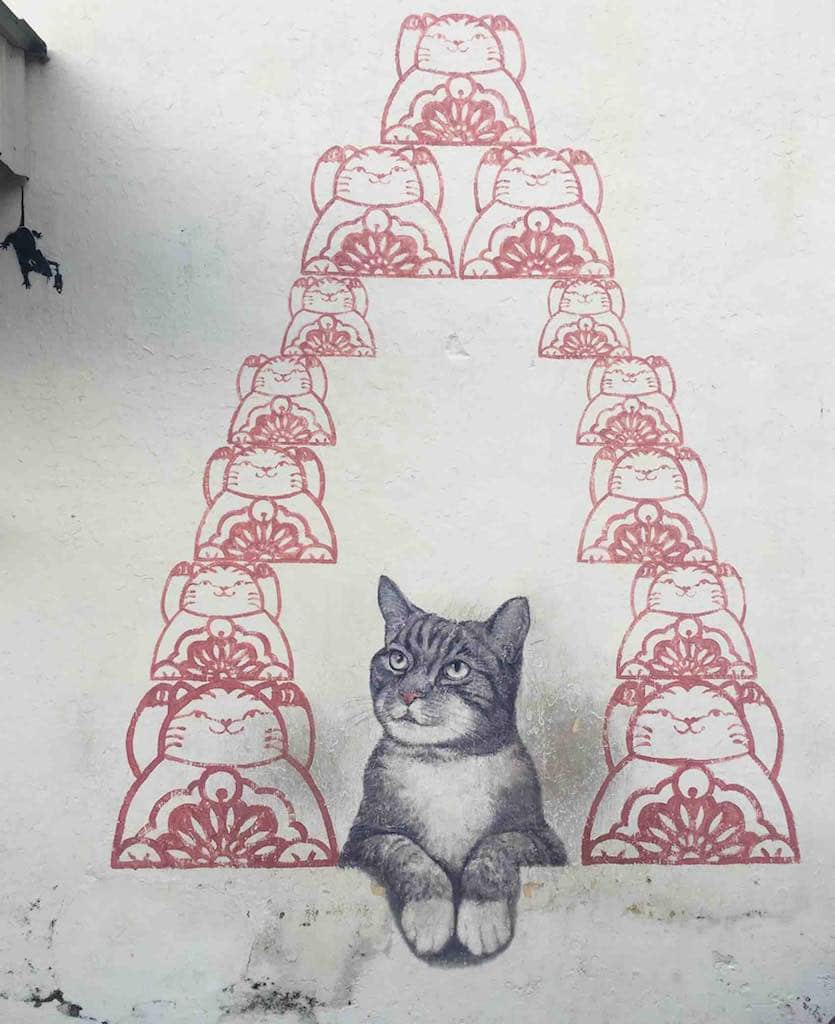 Love-Me-Like-Your-Fortune-Cat-mural.jpg