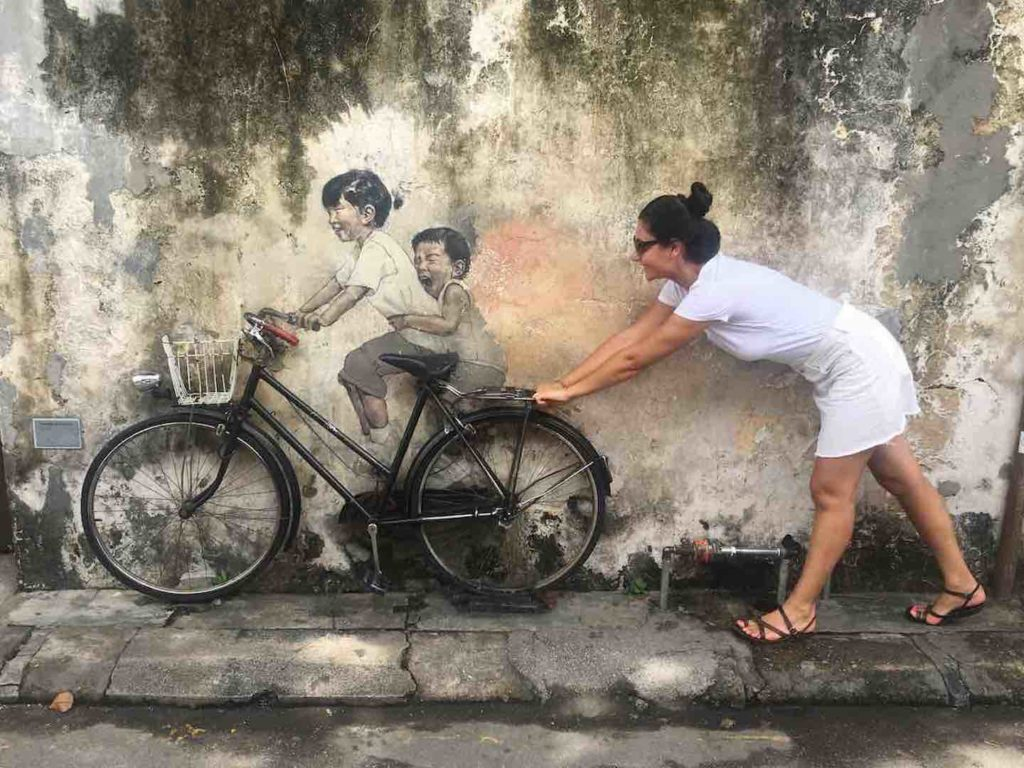 Children-on-a-Bicycle-mural-in-Penang-1024x768.jpg