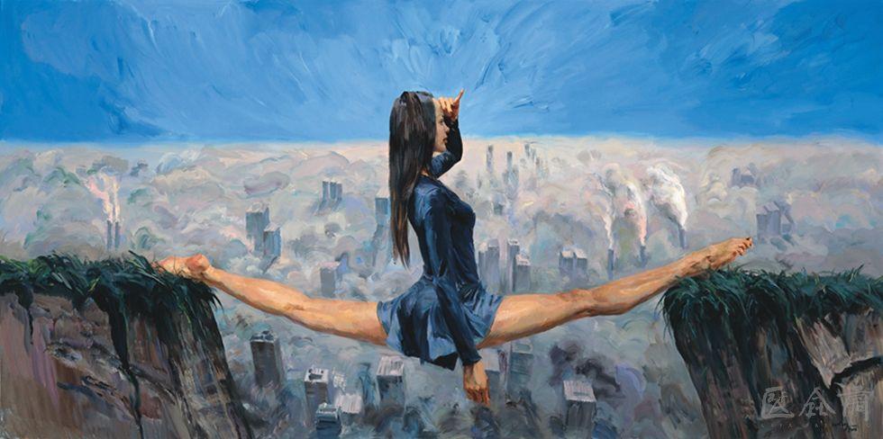 10-Yu-Hong-Mortal-Coll-acrylic-on-canvas-150-x-300-cm-2016.jpg