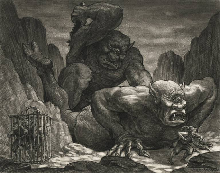 ray-harryhausen-art-1-768x605.jpg