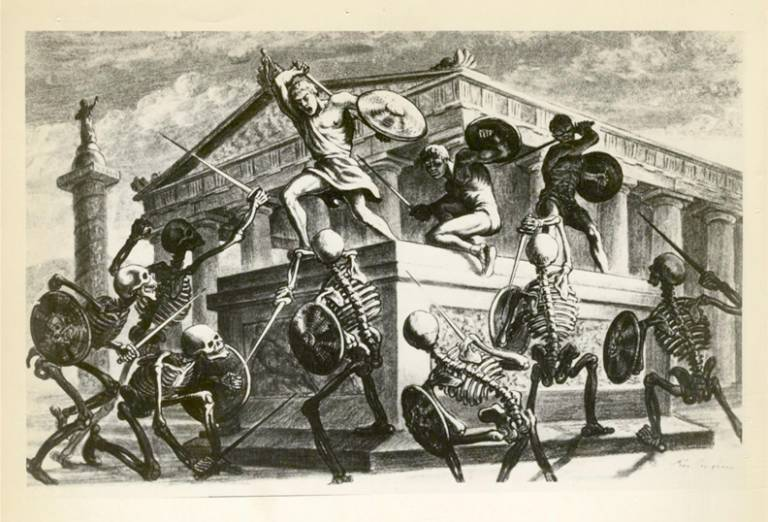 ray-harryhausen-art-drawings-1-768x522.jpg