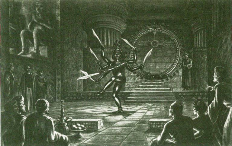 ray-harryhausen-art-drawings-lines-768x484.jpg