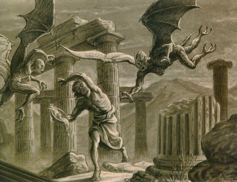 ray-harryhausen-harpies-concept-art.jpg