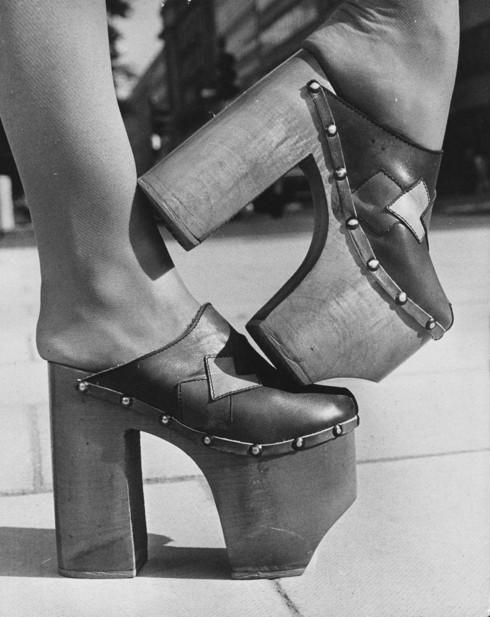 massive-high-heels.jpg