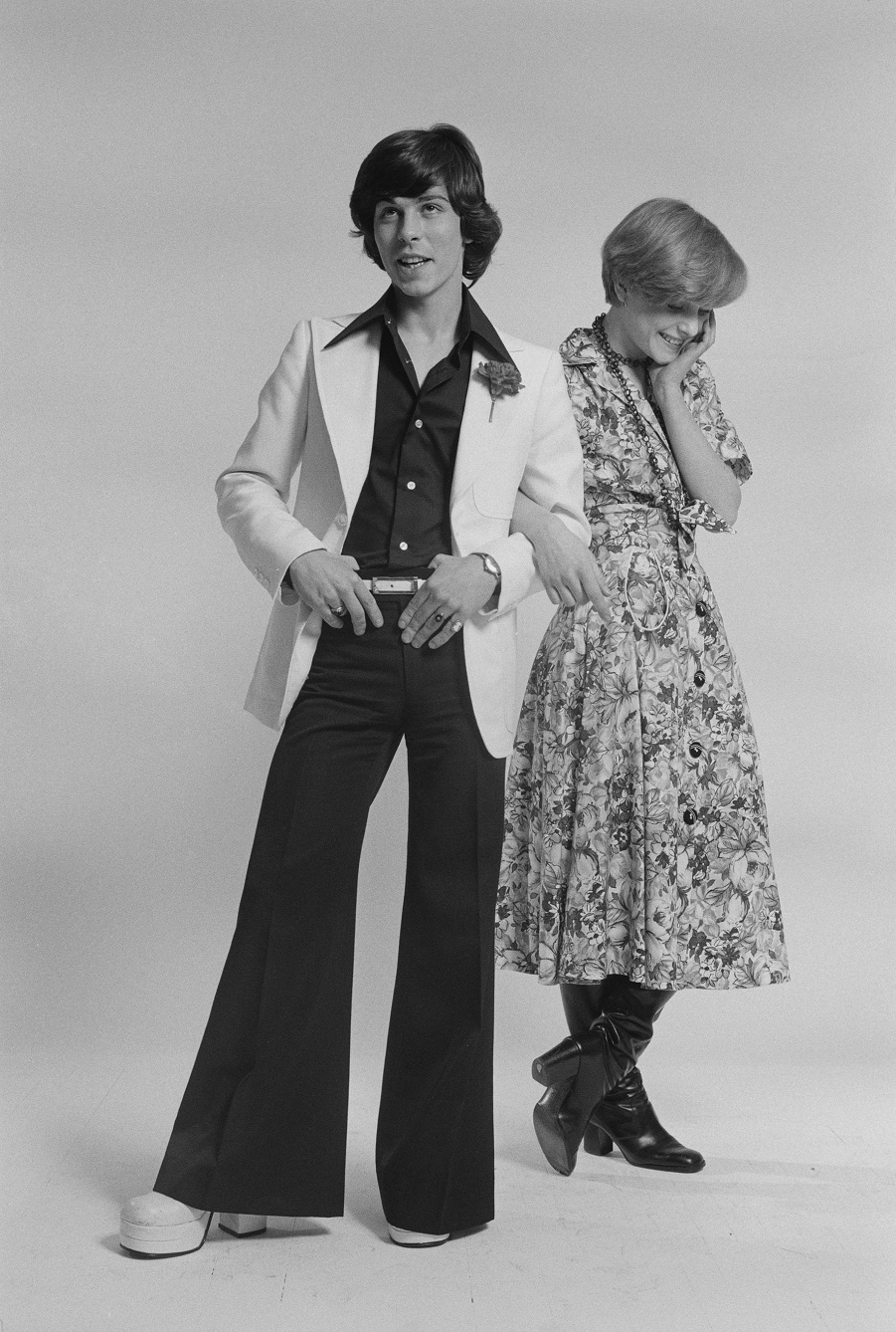 bell-bottoms.jpg