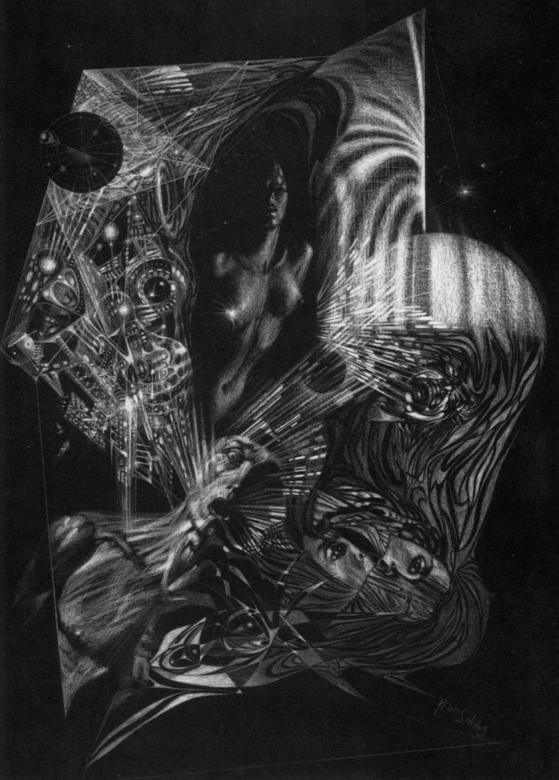The Art Of Richard Powers 05 Stardance II 1978.jpg
