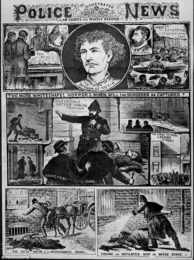 000615D500000C1D-4239244-An_illustrated_police_news_page_on_the_murders_of_Jack_the_Rippe-a-40_1487504391284.jpg