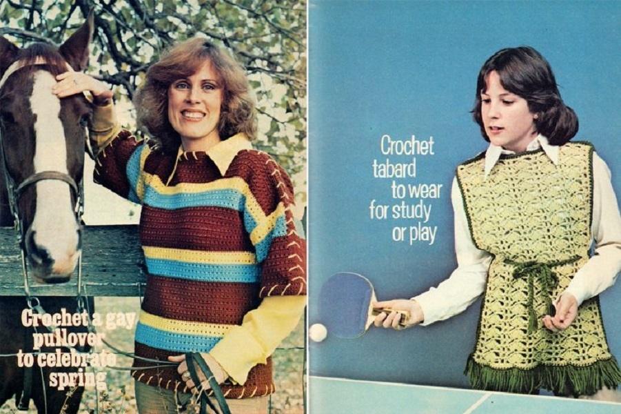 vintage-workbasket-magazine-9-768x576.jpg