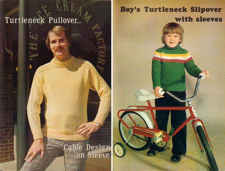 vintage-workbasket-magazine-23-768x585.jpg