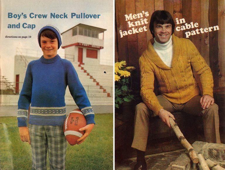 vintage-workbasket-magazine-25-768x581.jpg