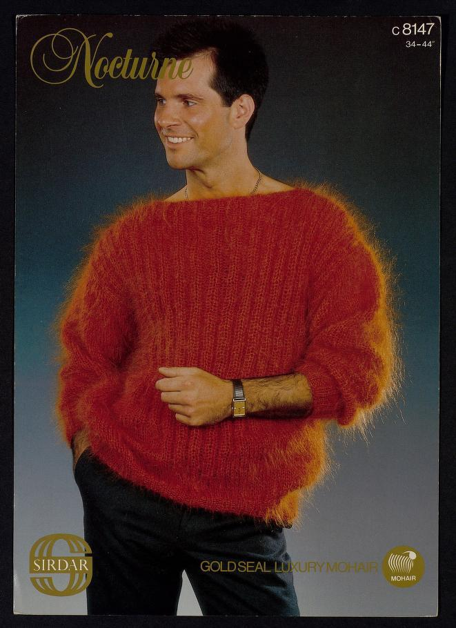 Raglan-Aran-Cardigan-in-Pullman-Wool-to-fit-38-40-42-44-ins-by-Sirdar-1970s-795x1024.jpg