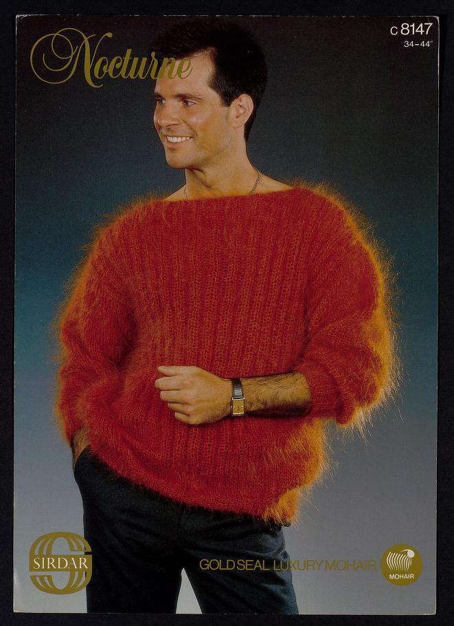 Raglan-Aran-Cardigan-in-Pullman-Wool-to-fit-38-40-42-44-ins-by-Sirdar-1970s-795x1024.jpg