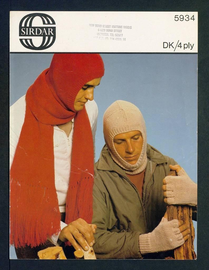 Balaclava-scarf-and-half-mitts-1970s-793x1024.jpg